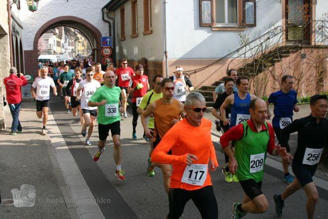 20160319-Sulzburg-001.jpg