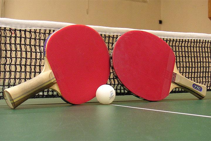 1_platzhalter_tischtennis.jpg